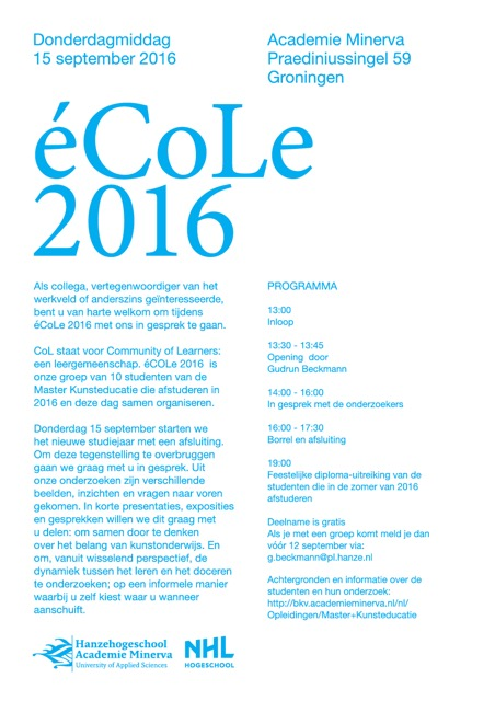 ecole_6_07_def2
