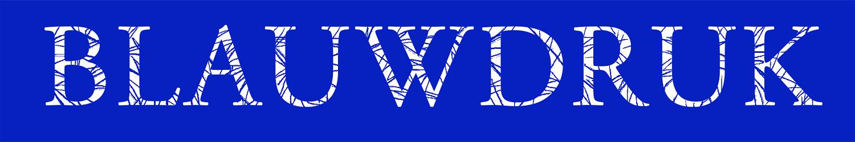 logo-blauwdruk-klein
