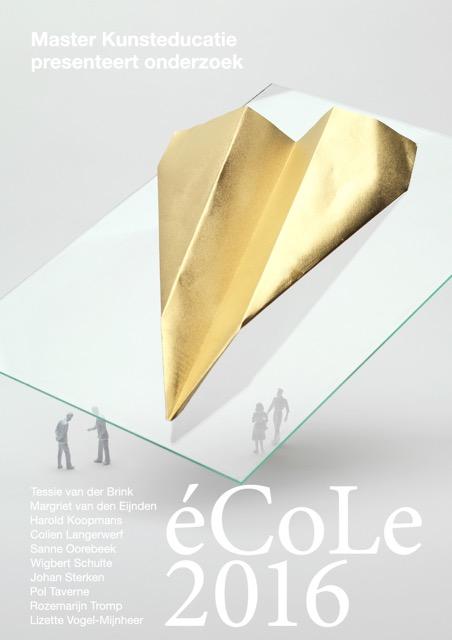 ecole_6_07_def1
