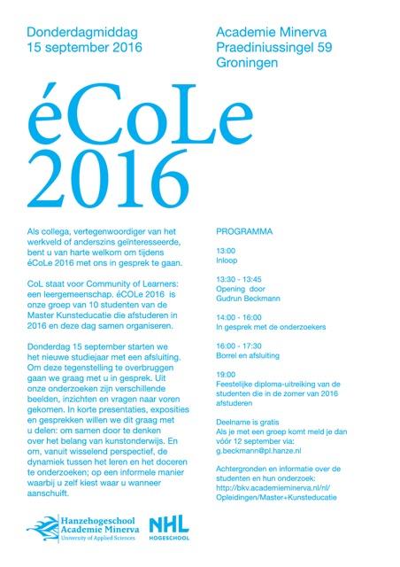 ecole_6_07_def2